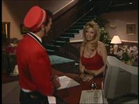 Porn-O-Matic 2000 Scene 1