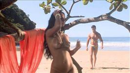 Raunchy In Rio Scene 1
