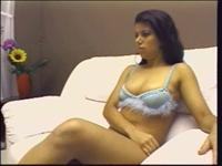 Strapped On And Lethal 3 Scene 2