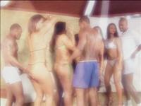 Best Brazilian Orgies Scene 2