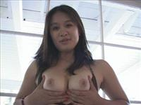 Asian Angels Scene 6