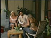 Blonde And Blonder Scene 4