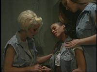 Bad Girls 10 Scene 3