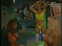Blondage Scene 3