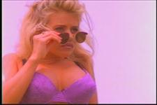 Blonde Justice 3 Scene 1