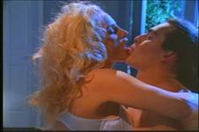 Blonde Justice 3 Scene 4