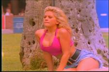 Blonde Justice 3 Scene 5