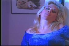 Blonde Justice 3 Scene 7