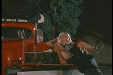 Debbie Does Iowa Scene 6