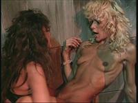 Extreme Sex 2 The Dungeon Scene 4