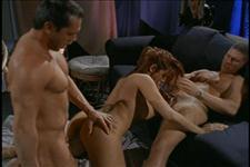 Hot Spot Scene 5
