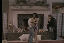 Jenna Loves Rocco Scene 1