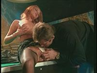 Taylor Loves Rocco 2 Scene 5