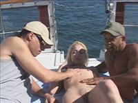 Bang Boat 5 Scene 1