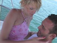 Bang Boat 5 Scene 3