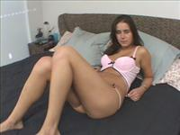 First Time Swallows 2 Scene 4