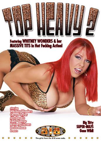 Top Heavy 2