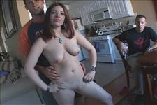 Housewife Bangers 5 Scene 3