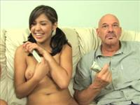 Loca Latina Sluts 3 Scene 1