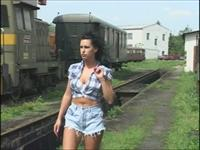 Slutwoman Xxxposed Scene 3