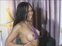 Black Honey Scene 2