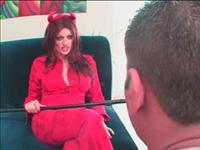 She Devil Scene 4