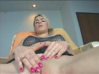 Old Fat Fucks Filthy Young Sluts Scene 3