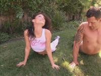 Daddy's Little Princess 3 Scene 4