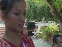 Gangland 39 Scene 3