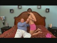 The Girl Next Door 6 Scene 3