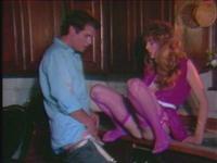 Lust In America Scene 1