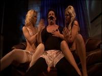 Anal Ballerinas Scene 5