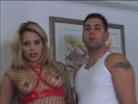 Big Butt Slutz Scene 5