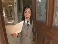 Schoolgirl POV 7 Scene 2