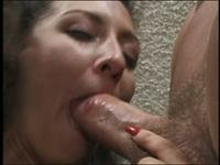 Blowjob Fantasies 6