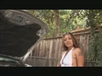 Broke Down Bitches Scene 4