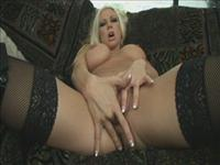 What's Up Her Ass 2 Scene 1