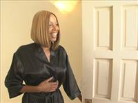 Naughty Black Housewives Scene 3