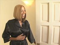 Naughty Black Housewives Scene 3