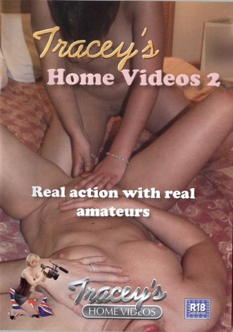 Traceys Home Videos 2
