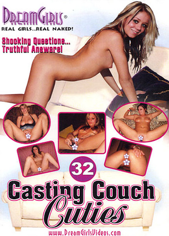 Casting couch cuties 36 scene 1 3