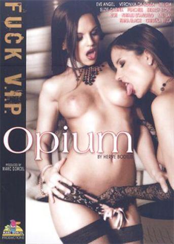 Fuck Vip Opium
