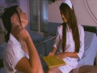 The Nurse Scene 7