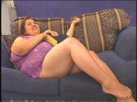 Big Big Babes 4 Scene 3