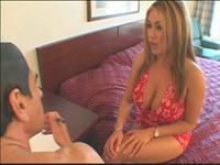Asian Erotica File 4 Scene 1