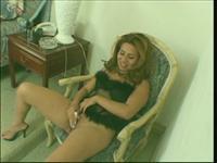 Hot Latin Lesbian Scene 2