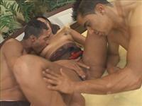 Bi Latin Bi 2 Scene 3