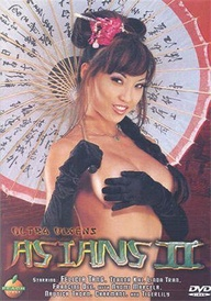 ultra vixens asians 4