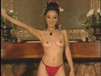 Ultra Vixens Asians 2 Scene 8