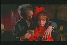Jekyll And Hyde Scene 3